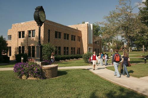 Bryan College Dayton Online Bachelors Degrees in Psychology