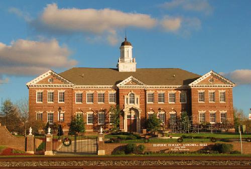 Claflin University Online Bachelors Degrees in Psychology