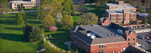 College of Saint Elizabeth Online Masters Degrees in Behavioral Psychology