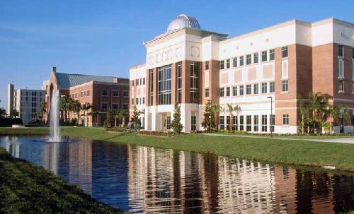 Florida Institute of Technology Online Masters Degrees in Behavioral Psychology