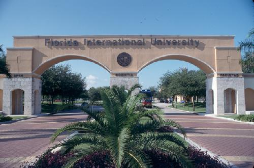 Florida International University Online Bachelors Degrees in Psychology