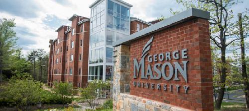 George Mason University Online Masters Degrees in Behavioral Psychology