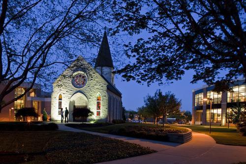 Indiana Wesleyan University Online Masters Degrees in Addiction Studies