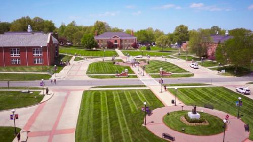 McKendree University Online Bachelors Degrees in Psychology