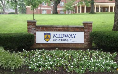 Midway University Online Bachelors Degrees in Psychology