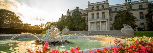 Monmouth University Online Masters Degrees in Addiction Studies