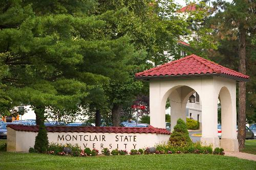 Montclair State University Online Masters Degrees in Child Psychology