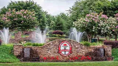North Greenville University Online Bachelors Degrees in Psychology