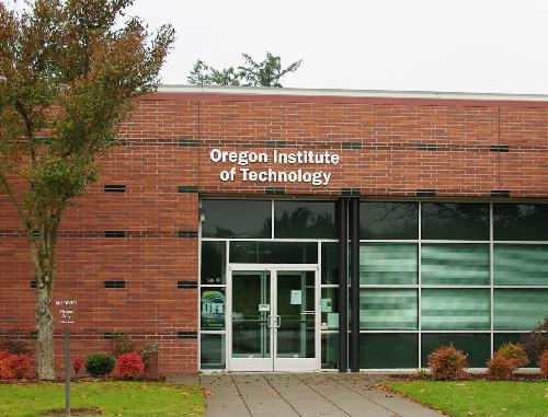 Oregon Institute of Technology Online Masters Degrees in Behavioral Psychology