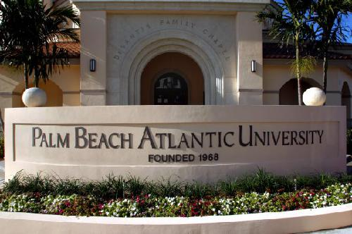Palm Beach Atlantic University Online Bachelors Degrees in Psychology