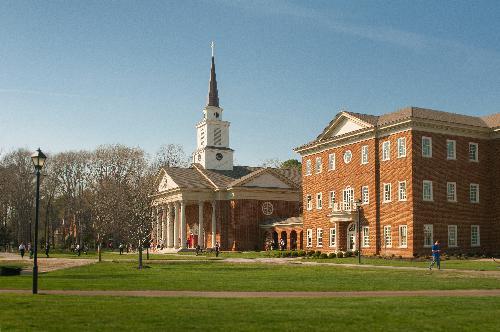 Regent University Online Masters Degrees in Addiction Studies