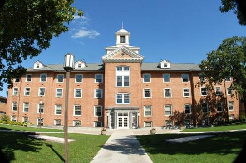 Saint Cloud State University Online Masters Degrees in Behavioral Psychology