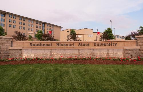 Southeast Missouri State University Online Masters Degrees in Behavioral Psychology