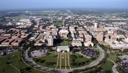 Texas A M University College Station Online Masters Degrees in Behavioral Psychology