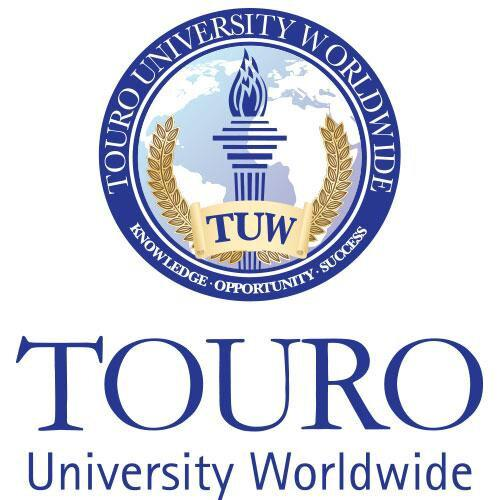 Touro University Worldwide Online Bachelors Degrees in Psychology