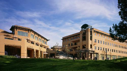 University of California Irvine Online Masters Degrees in Forensic Psychology