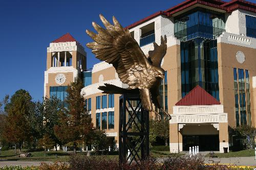 University of Louisiana Monroe Online Masters Degrees in Forensic Psychology