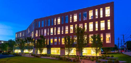 University of Massachusetts Lowell Online Bachelors Degrees in Psychology