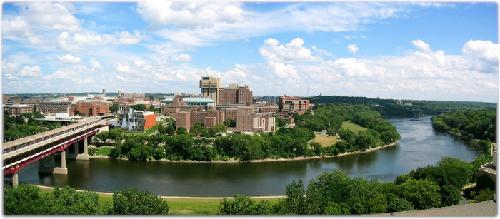 University of Minnesota Twin Cities Online Masters Degrees in Child Psychology