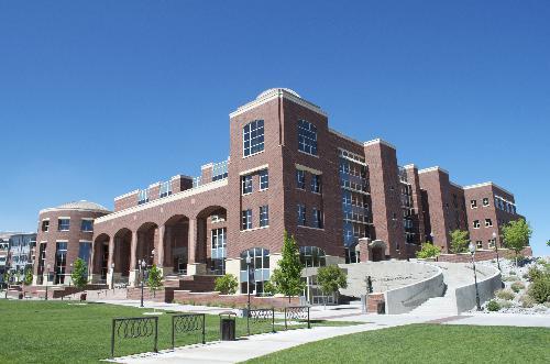 University of Nevada Reno Online Masters Degrees in Behavioral Psychology