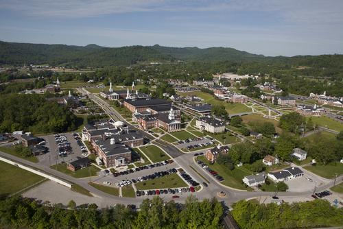 University of the Cumberlands Online Masters Degrees in Addiction Studies
