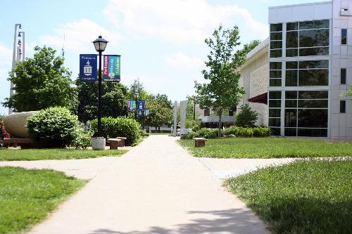 Washburn University Online Masters Degrees in Addiction Studies