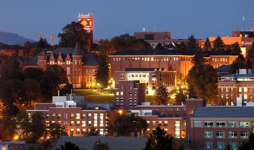 Washington State University Online Bachelors Degrees in Psychology