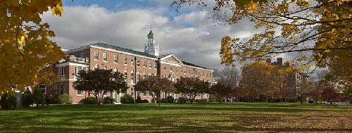 Western Connecticut State University Online Masters Degrees in Behavioral Psychology