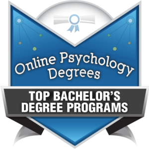 Online Psychology Degrees - Top Bachelors Degree Programs-01