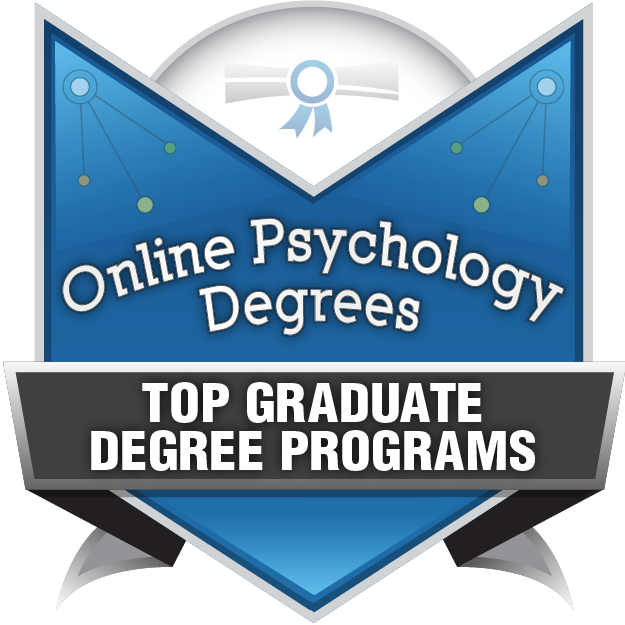 Top 20 Graduate Degree Programs in Forensic Psychology 2020 ...