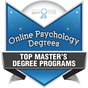 Online Psychology Degrees - Top Masters Degree Programs-01