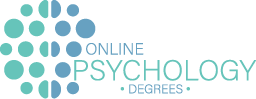 Online Psychology Degrees Logo