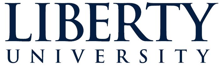 Dissertation online psychology degree