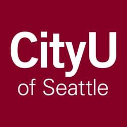 city-university-of-seattle