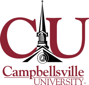 campbellsville-university