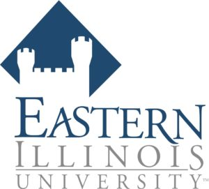 Top 20 Psychology Degree Programs in the Midwest in 2019