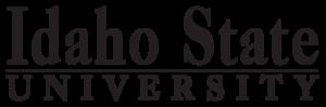 Ranking Top 25 Graduate Programs in Experimental Psychology in 2019