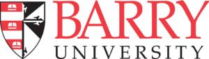Ranking Top 25 Graduate Sports Psychology Degree Programs 2019
