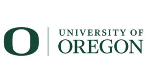 Ranking Top 30 Graduate Degree Programs in Marriage and Family Therapy 2019