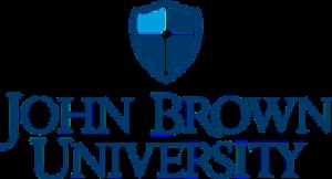john-brown-university