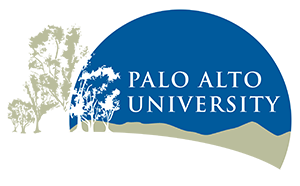 palo-alto-university