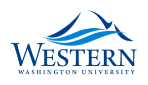 Top 20 Psychology Degree Programs in the West in 2019