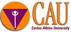 carlos-albizu-university