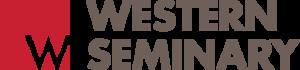 western-seminary