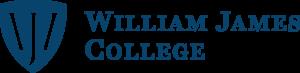 william-james-college
