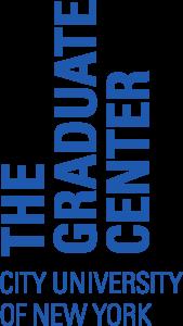 cuny-graduate-school-and-university-center