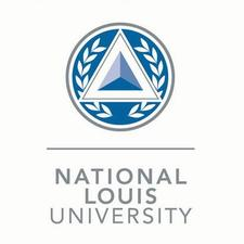 national-louis-university