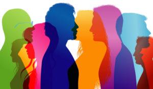 social psychology images
