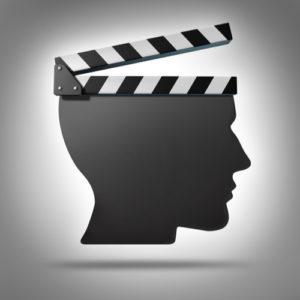 psychology movies