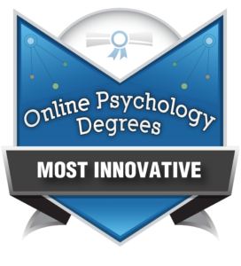 OPD-Most Innovative